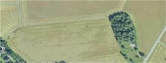 Kartutsnitt Rakkestad.jpg