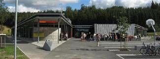 Bergenhus skole.jpg