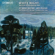 Cover_White_night