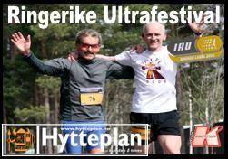 firkant_ringerike_ultrafestival