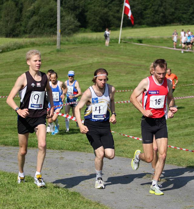 Maraton_ Marvik_Aas_Tronboel_start