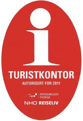 Logo Turistkontor