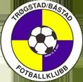 logo120px