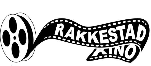 Rstad kino   Logo