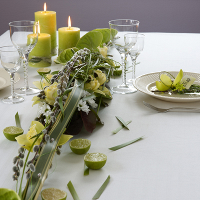blomster til konfirmasjon fra interflora. Black Bedroom Furniture Sets. Home Design Ideas