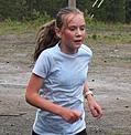 Aasta_Kielland_Gaa-Joggen_2011