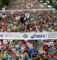 Stockholm_Marathon_ingress
