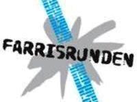 Farrisrunden-2011-full-gass_medium