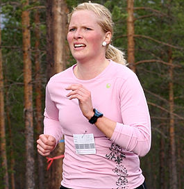 Ida_G_Pedersen_Gaa-joggen_2009