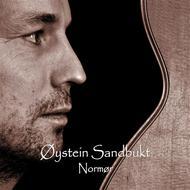 Normør (Øra Fonogram, 2011)