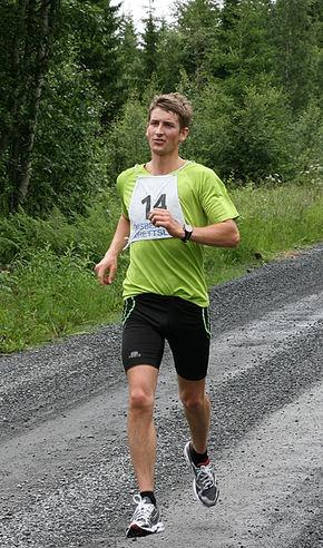 Petter_Leistad