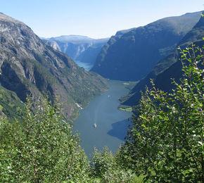 640_Naeroyfjorden