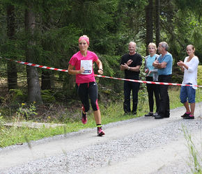 Maraton_Anne_Lise_Skaarerverket_4km