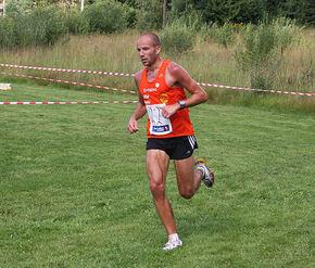 Maraton_John_Henry_Strupstad_halvveis
