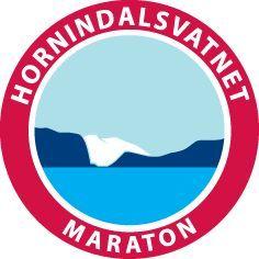 Hornindalsvatnet_maraton_logo