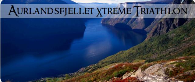 0c4f1e268 Aurland Extreme Triathlon - KONDIS - norsk organisasjon for ...
