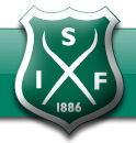 soerkedalenIF-logo