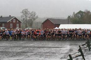 start_11_km