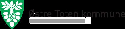 Østre Toten kommune - Tett nok ved og langt nok unna