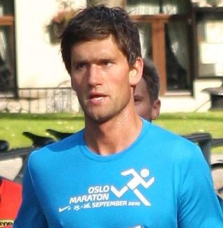 Haavard_Ellefsen_Oslo_Maraton_2011