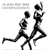 Jubileumsmarathon_2012