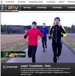 TV2_om_TO500_04des2011_300x254_cropped_245x248