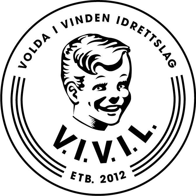vivil_logo_web
