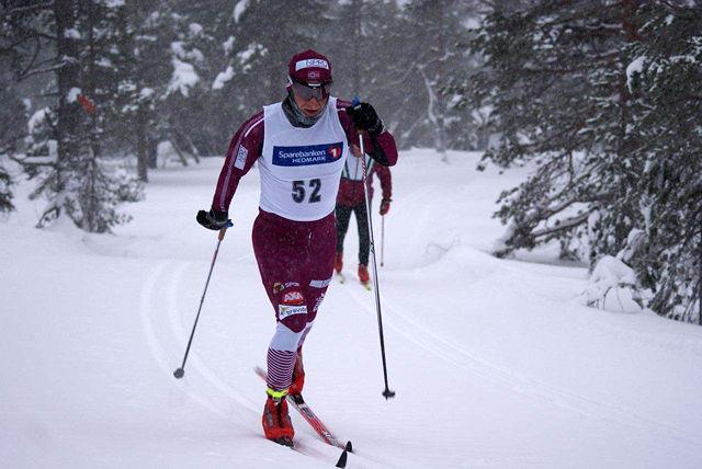 Geir_Ludvig_Aasen_Ouren