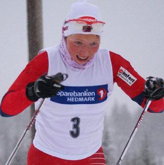 Ida_G_Pedersen_Furnesaasen_Rundt_2012