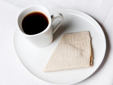 Cafe002_vev