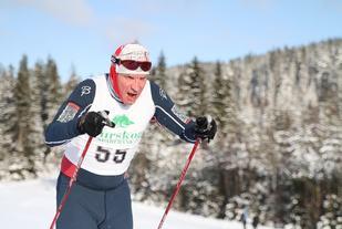 Fra Fenstadrunden 2012 (foto: Olav Engen).