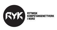 RYK copy