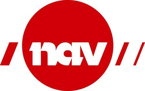 Nav - Logo.jpg