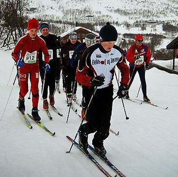 skimaraton-bakketopp_366