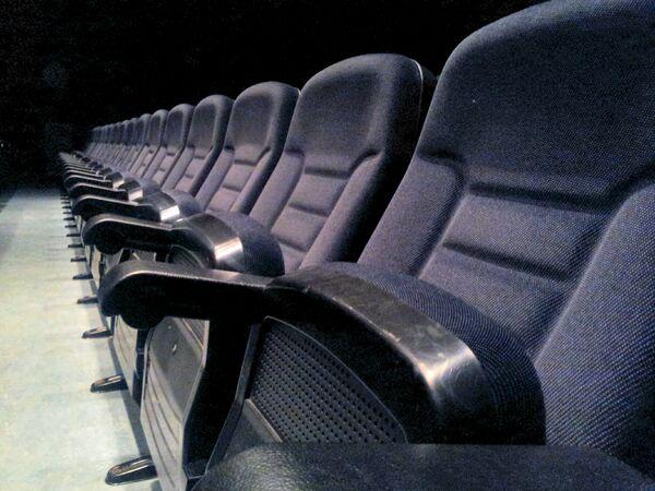 Nye seter på Rakkestad kino mars-12.jpg