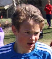 Petter_Myhr_KM_terrengloep_2012