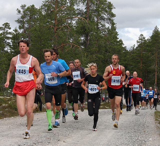 Monika_Koerra_start_halvmaraton.jpg