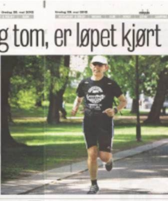 Erik_Aften-reportasje_faksimile