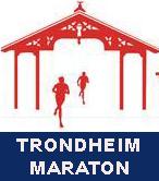 Trondheim_Maraton_ny