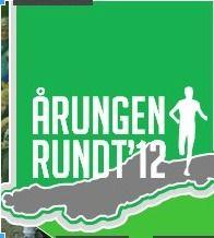 AArungen_Rundt_logo