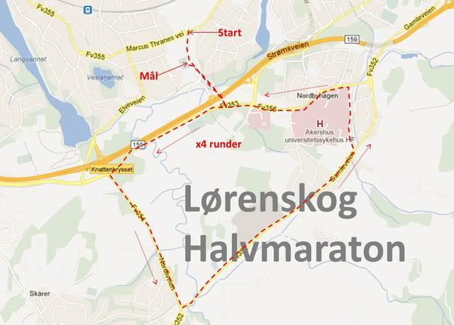 Loerenskog_Halvmaraton_ny_640x458.jpg
