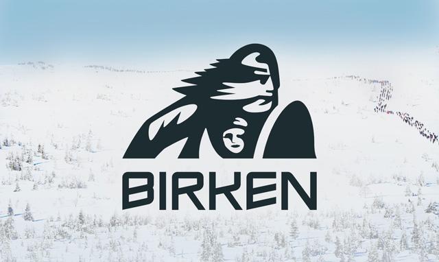 Birken_logo_640.jpg