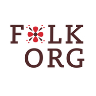 LogoFolkOrg(440x440px)