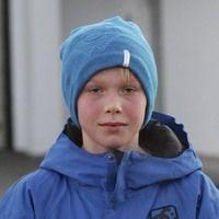 Haakon_Stavik_intro_201x201