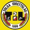 Tolga_logo.jpg