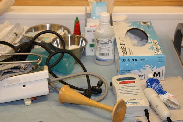 Kompetanseplan for helse og oms.tjenestene