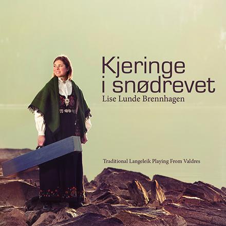 Platecover_KjeringeISnødrevet_LiseLundeBrennhagen(crop440x440px)