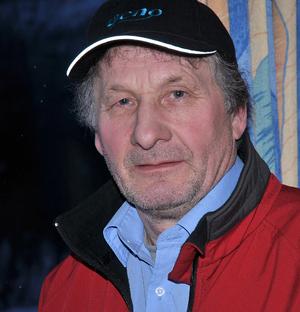 Ole Sørensen