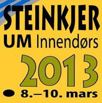UM_steinkjer_2013-dellogo_modified