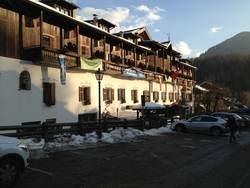 Hotel Ancora_750x563